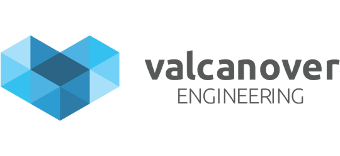 valcanover engineering