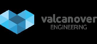 valcanover engineering